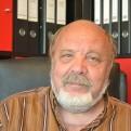 Jan Uitslag