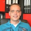 Jan Willem Uitslag