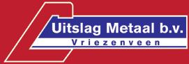Uitslag Metaal BV – Voor uitgeslagen precisie